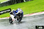 2013-brands-hatch-bsb